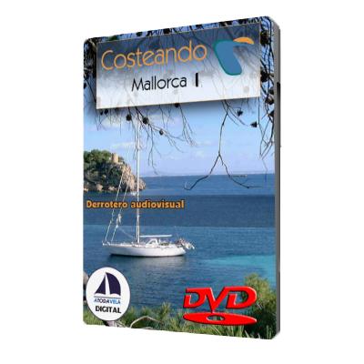 Derrotero Mallorca