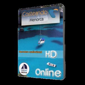 vídeo Menorca