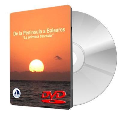 Cruzar a Baleares