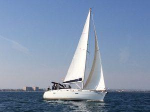 practicas navegacion valencia