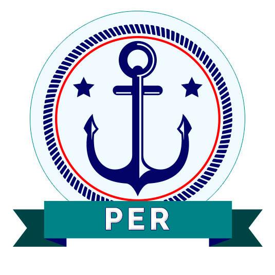 Curso online de Patrón de Embarcaciones de Recreo (PER)