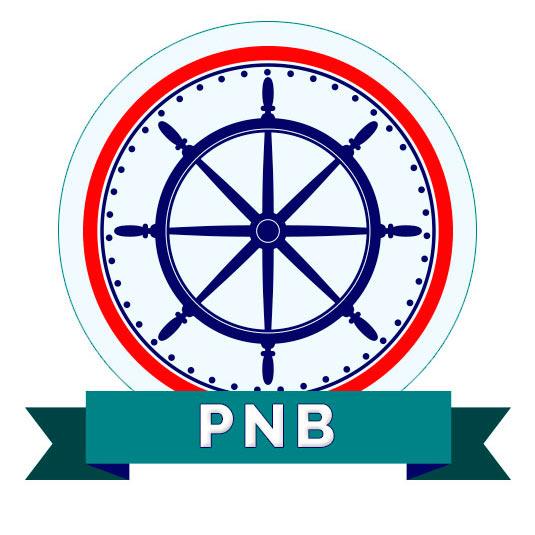 Curso online de Patrón de Navegación Básica (PNB)