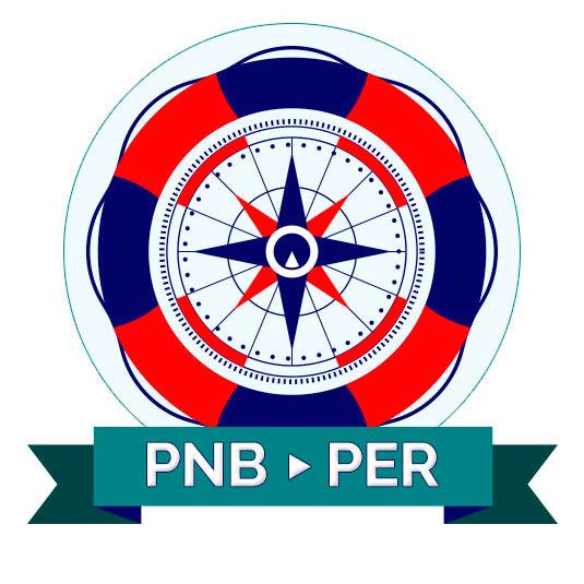 Curso de enlace entre PNB y PER Online