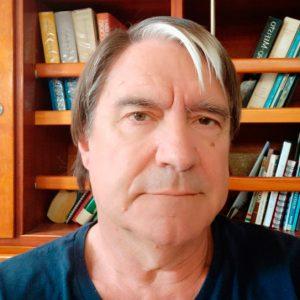 Ángel Viana