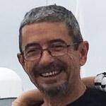 Julio Montenegro