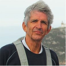 Alberto Contreras