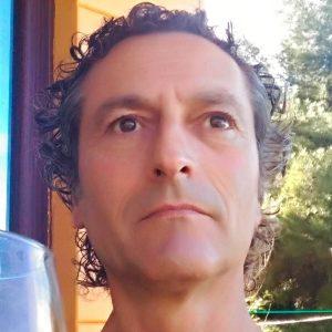 Joaquín Verdeguer