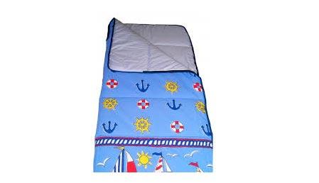 Ropa adecuada de cama y baño