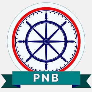 Patrón de Navegación Básica [PNB]
