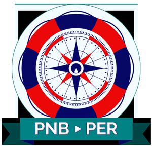 CURSO Puente PNB ▸ PER