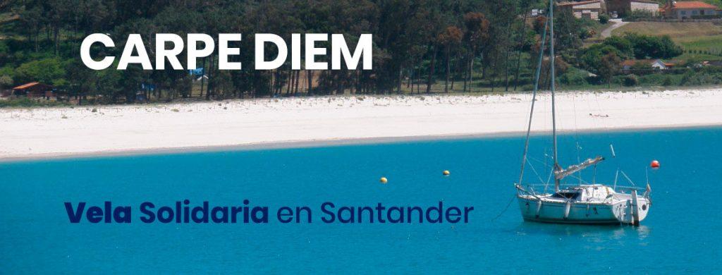 Carpe Diem Cantabria