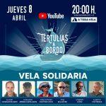 Vela Solidaria