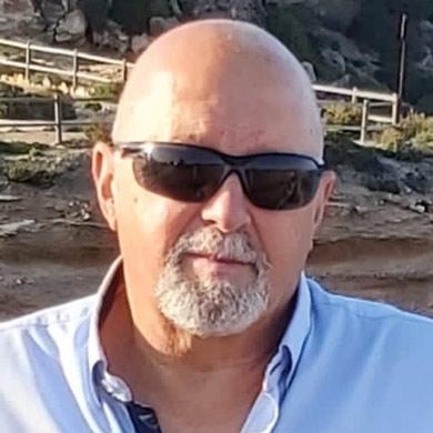 José Ballester
