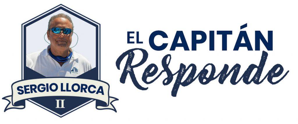 Sergio Llorca responde