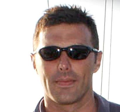 Alberto Medel